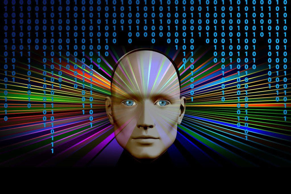 The power and promise of AI in the coming year and beyond